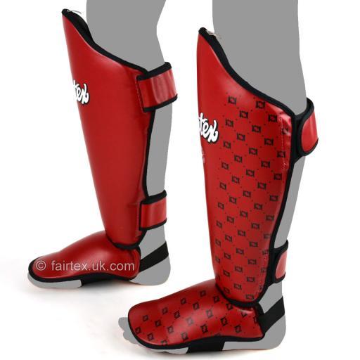 sp5-red-3-0-9-1-960x960.jpg