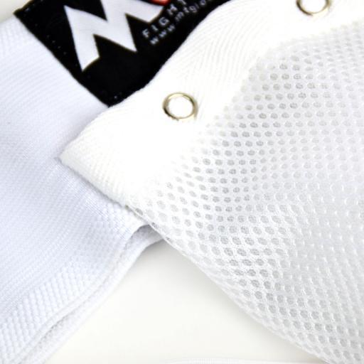g1-white-2-0-9-1-960x960.jpg