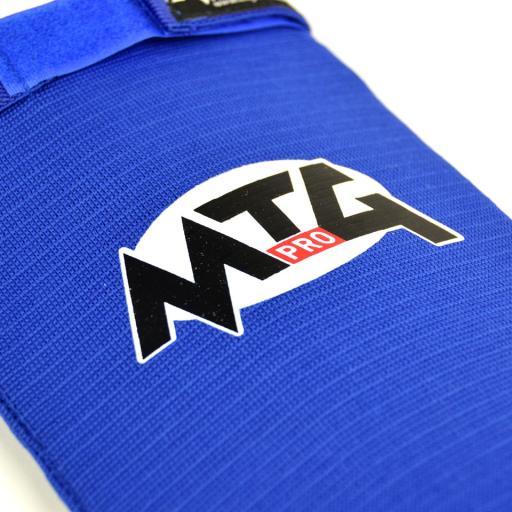 mtg-sf2-blue-5-0-9-1-960x960.jpg