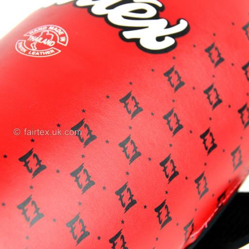 sp5-red-4-0-9-1-960x960.jpg