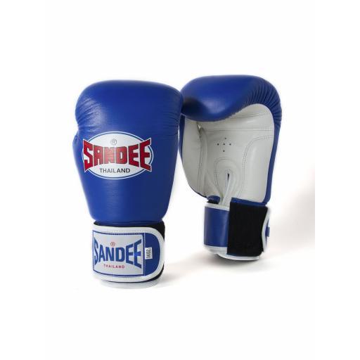 gloves12.jpg