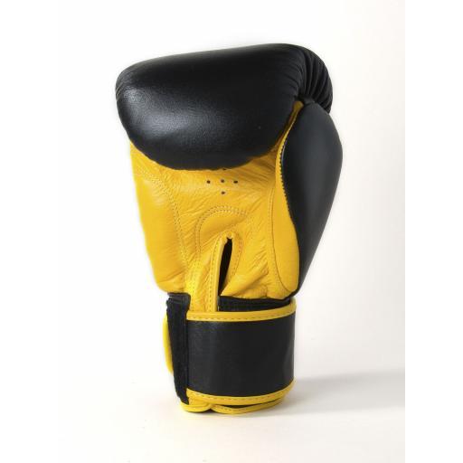 gloves26.jpg