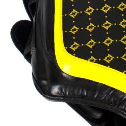 tp4-black-yellow-2-0-8-1-960x960.jpg