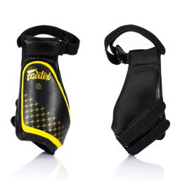 tp4-black-yellow-0-8-1-960x960.jpg