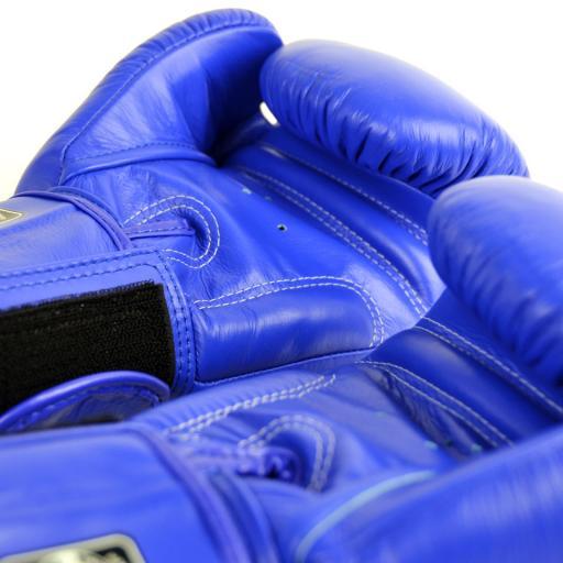 bgvl3-blue-3-0-8-1-960x960.jpg