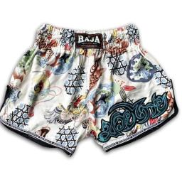 raja-muay-thai-shorts-japan-fish__0282690139411617.png