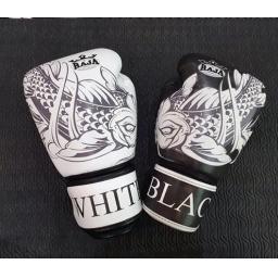 Koi Gloves Pt2.jpg